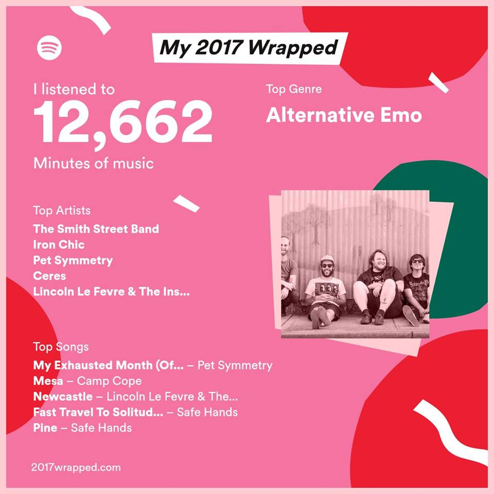 2017 wrapped spencer.jpg