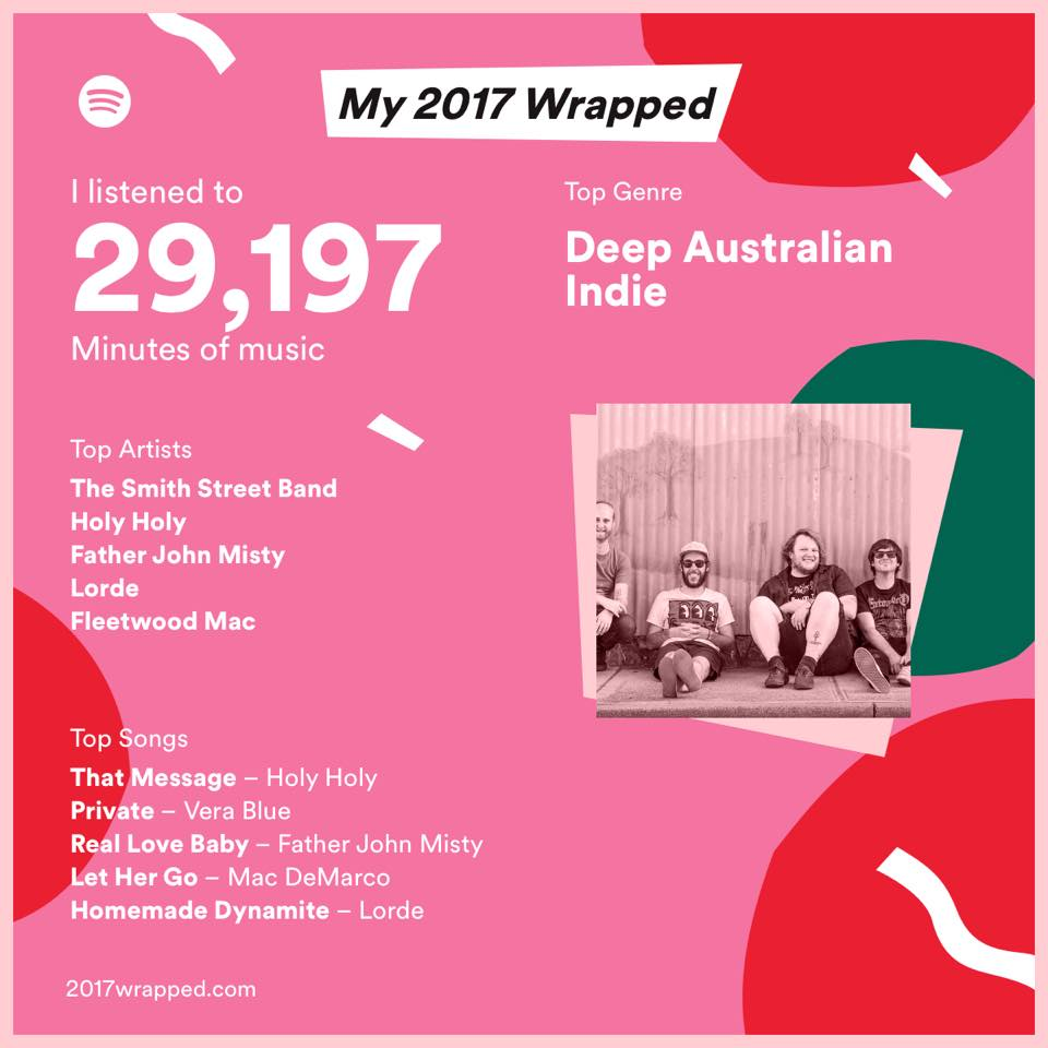2017 wrapped.jpg
