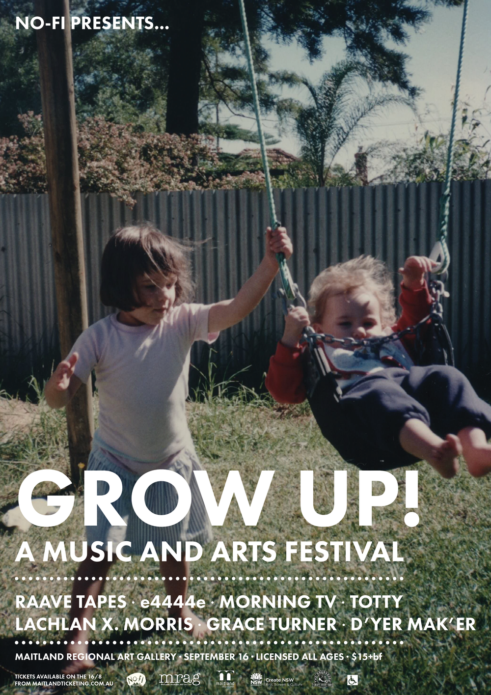 Grow+Up+MUSIC.png