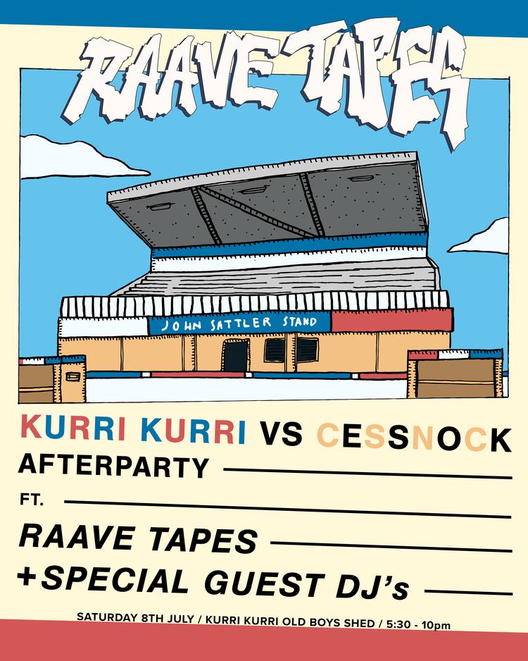 Raave+Tapes+Kurri+vs+Cessnock+web.png