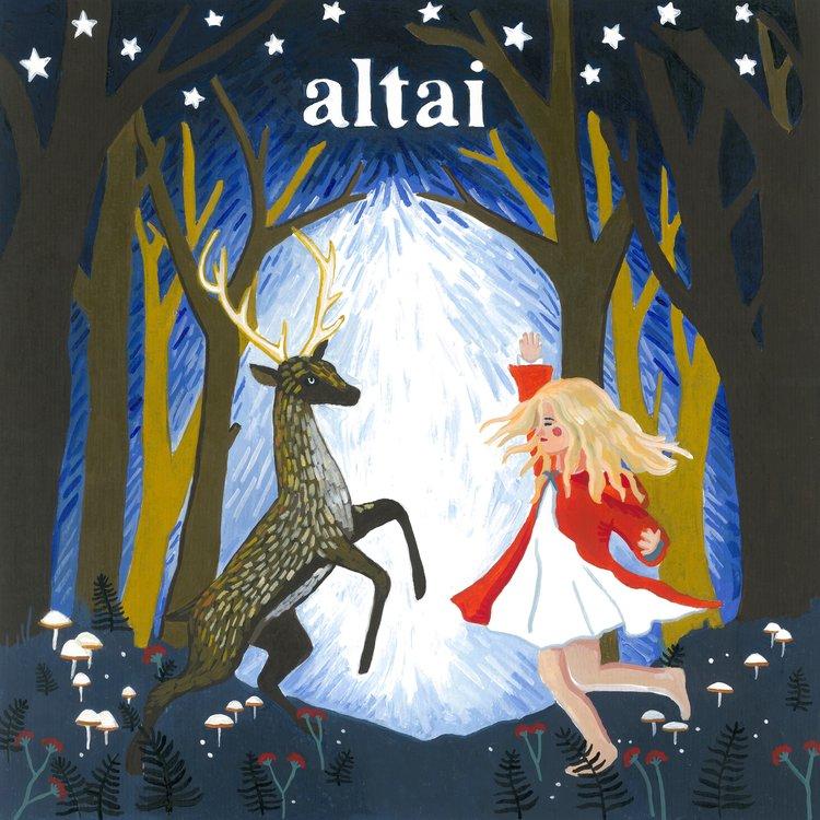 Altai+Cover.jpg