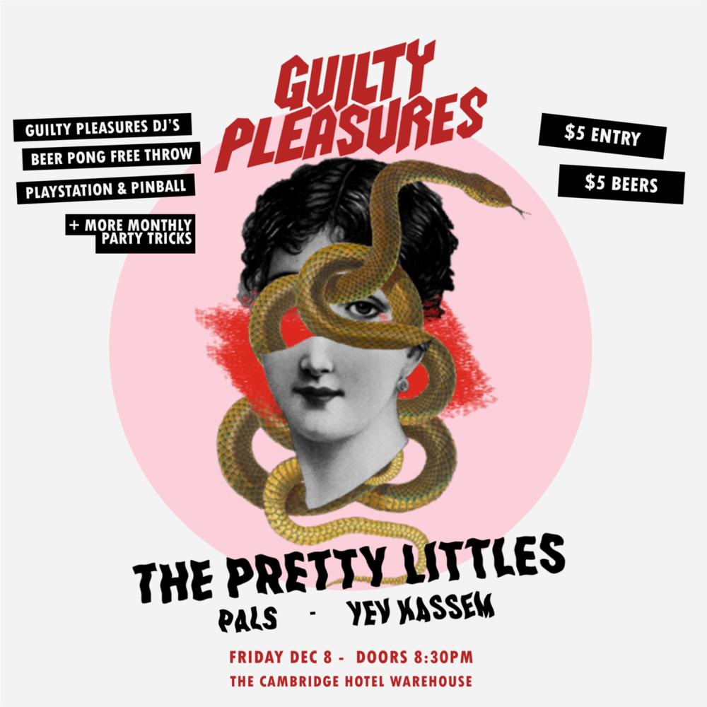 Guilty+Pleasures+poster.png