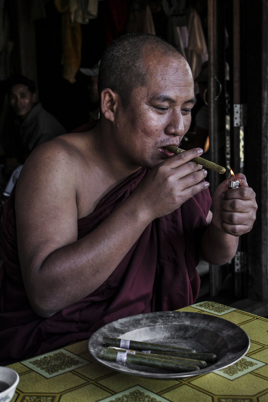 Modern+Monk.jpg