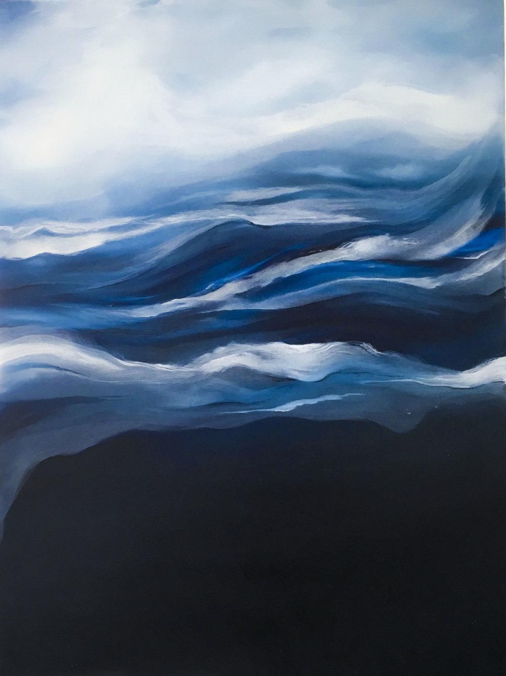 Undulation+II_+2015_+101x76cm_+Oil+on+Canvas.jpg