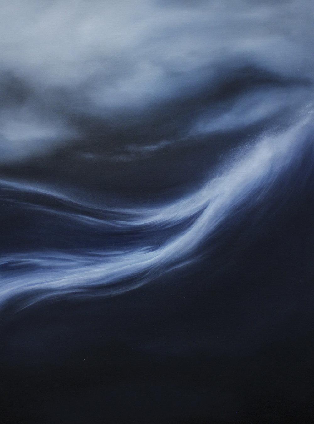 Undulation+III.+2015_+101x76cm_+Oil+on+Canvas.jpg