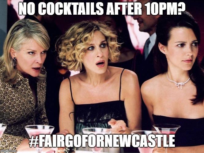 #FairGoForNewcastle (2).jpg