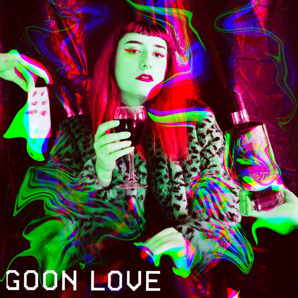 goon love.jpg