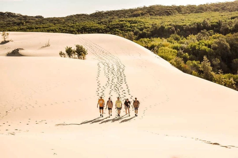 Image by: @gusengler_photography via Instagram