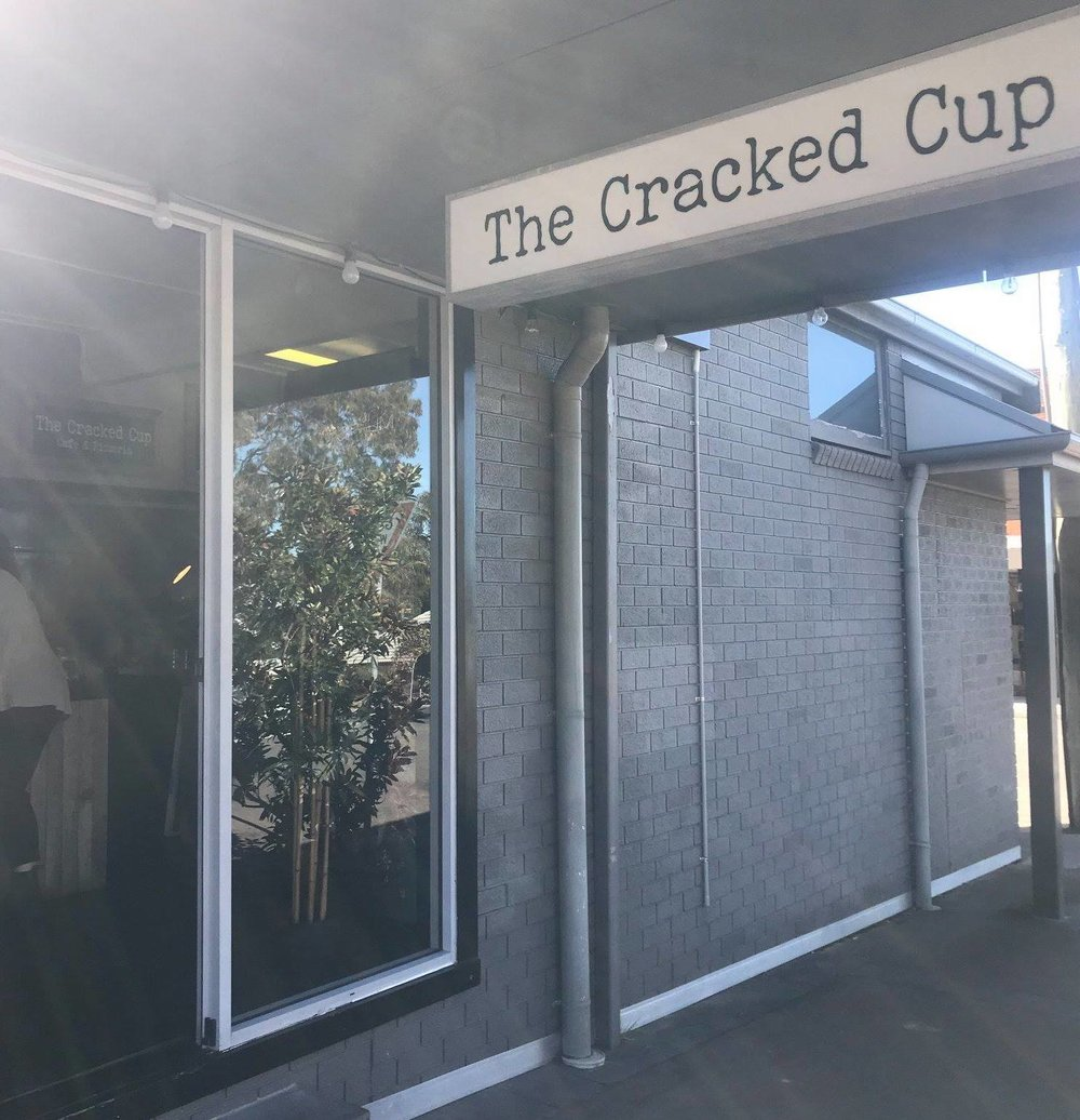 cracked cup.jpg