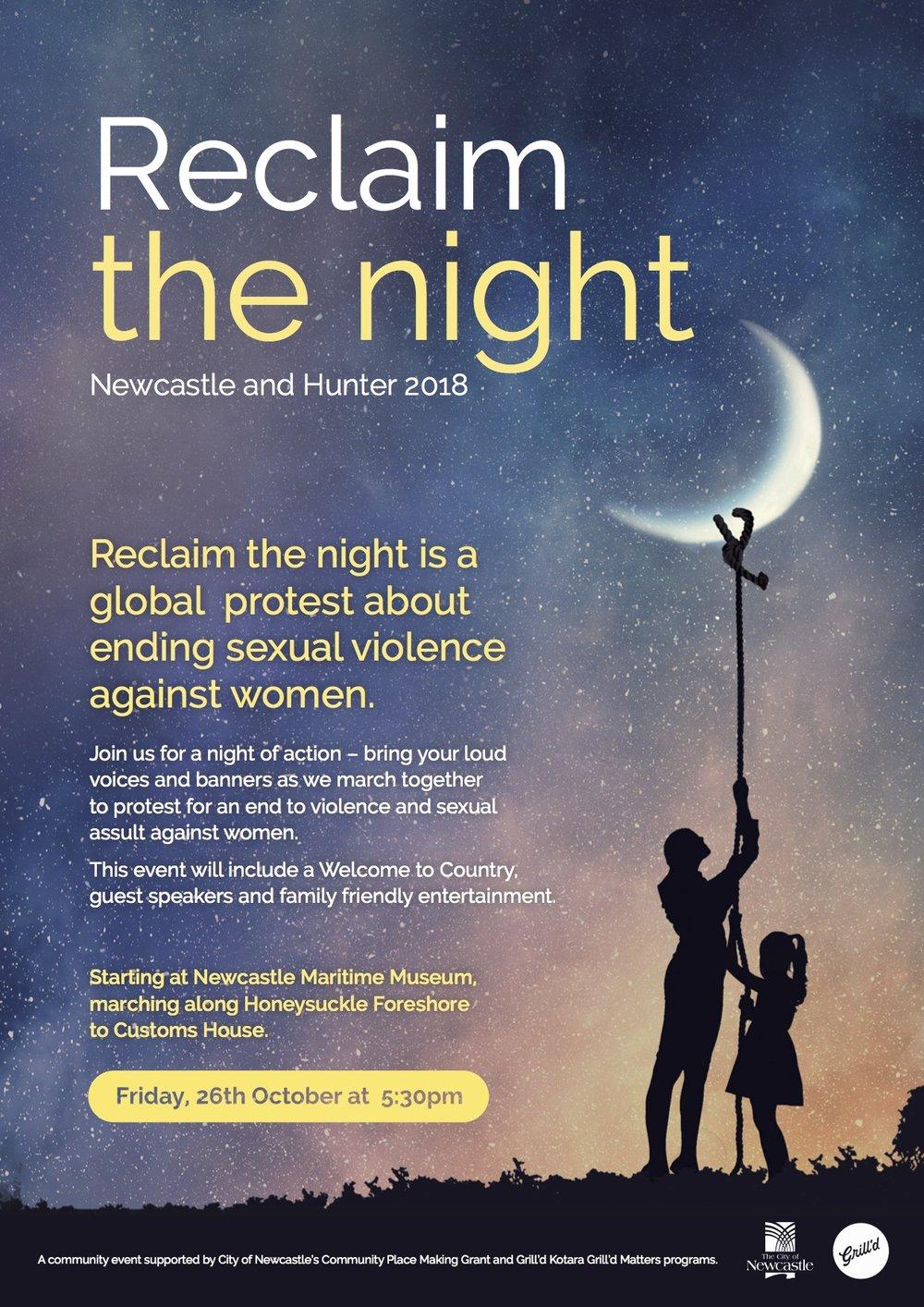 20181002 Reclaim the night poster.jpg
