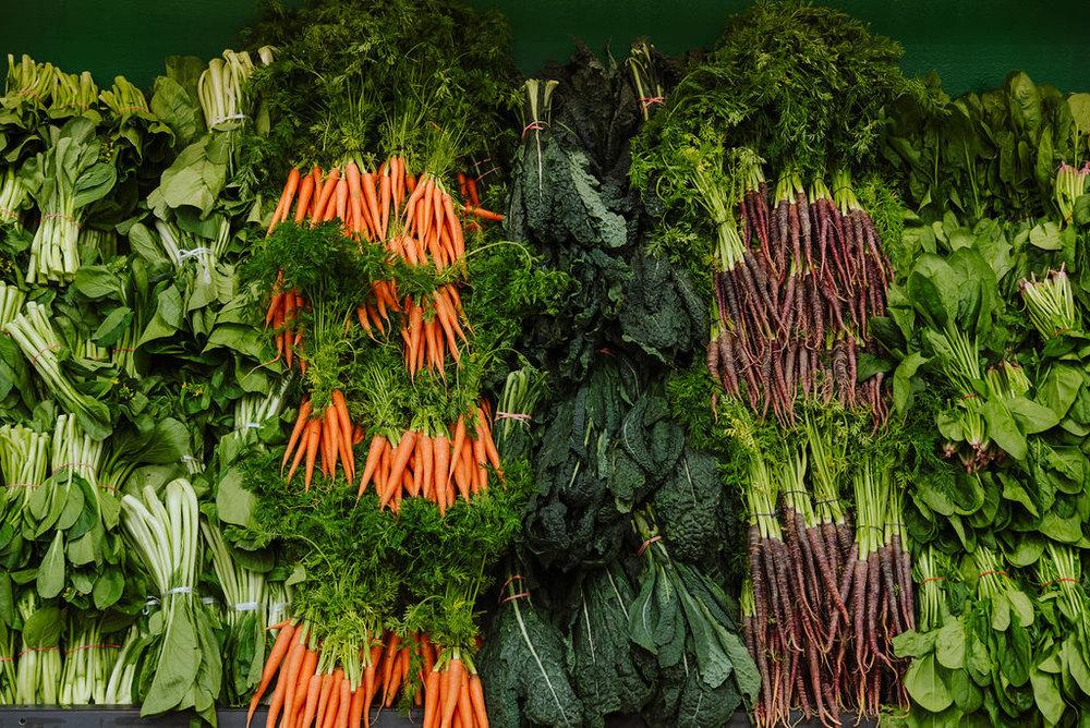 Harris-Farm-Markets-231018-47.jpg