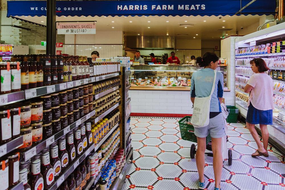 Harris-Farm-Markets-231018-106.jpg