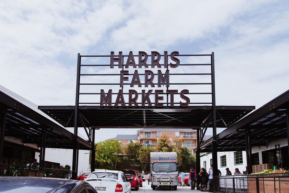 Harris-Farm-Markets-231018-222.jpg