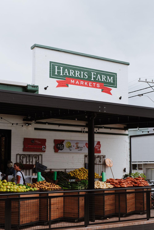 Harris-Farm-Markets-231018-227.jpg