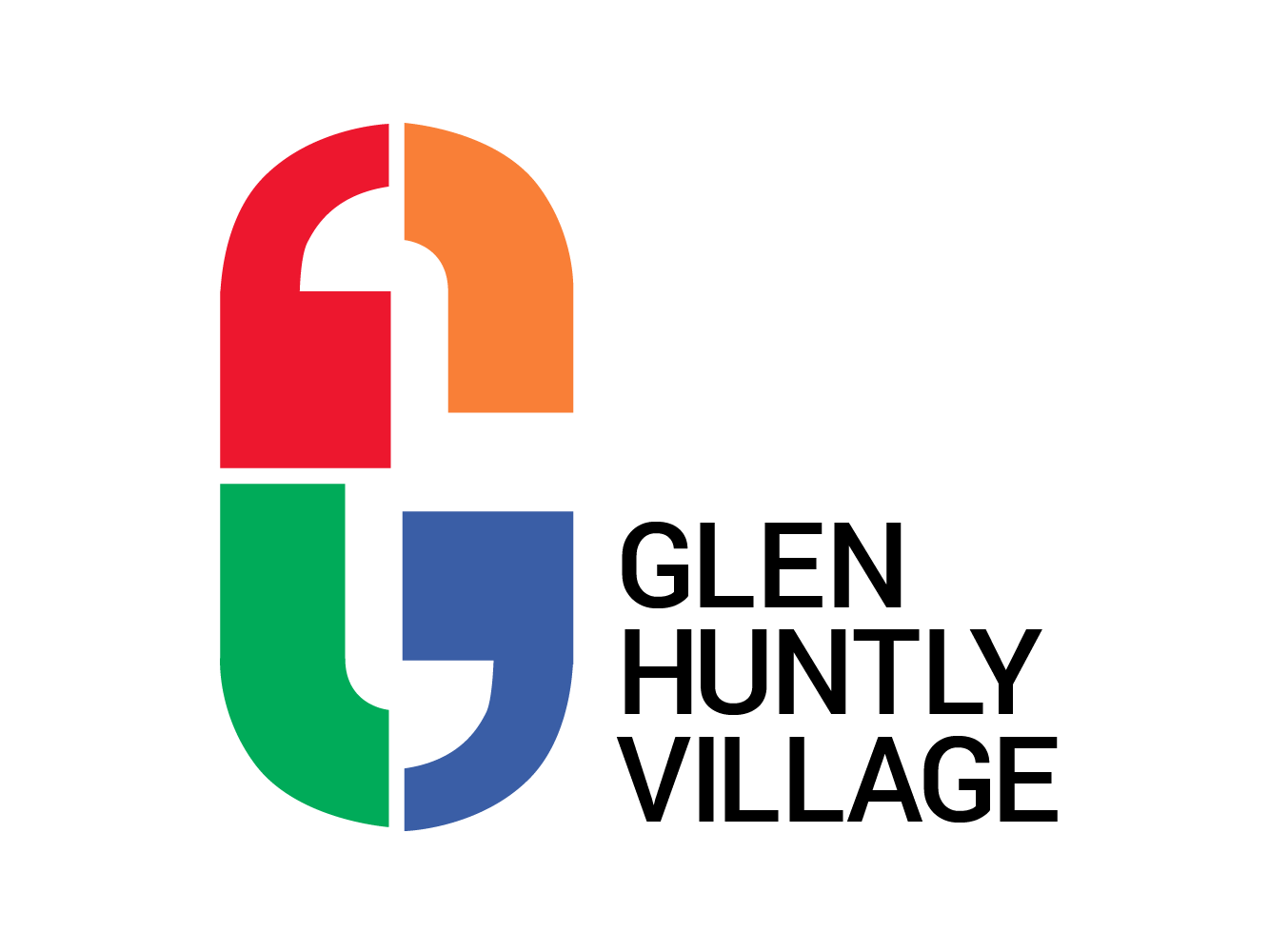 GLEN HUNTLY VILLAGE