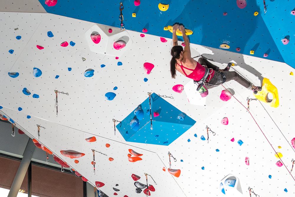 Photo courtesy of backcountry.com.