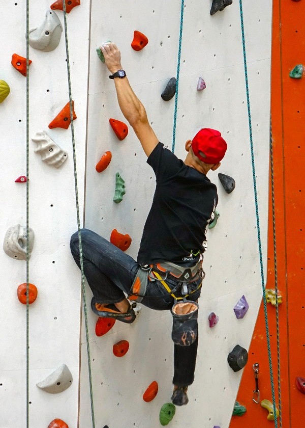 guy climbing.jpg