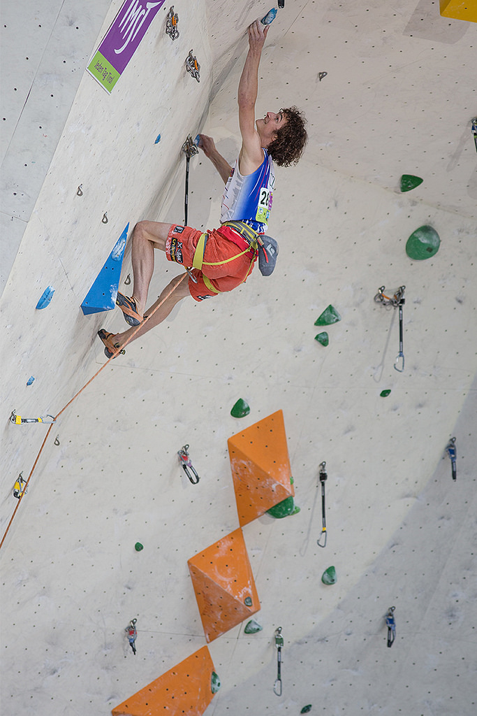 Image by ifsc-climbing.org.