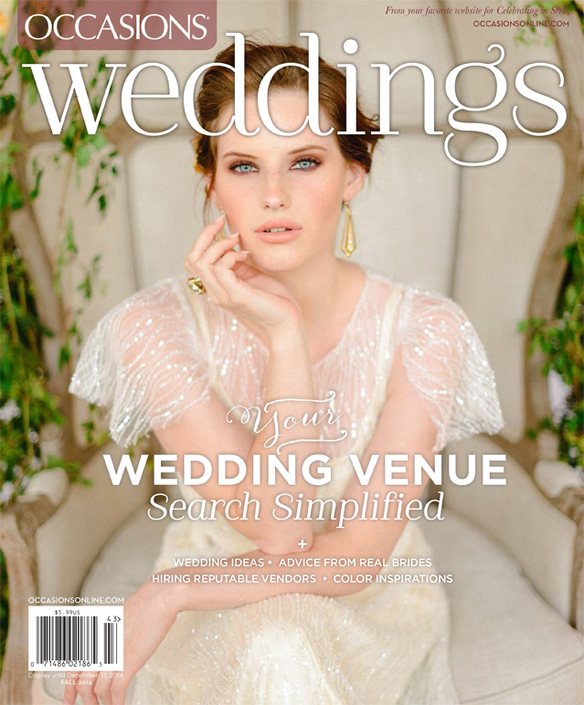 Occasions_Weddings_Fall2014_Online5-1