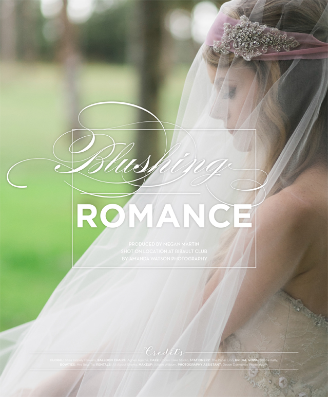 Occasions_Weddings_Fall2014_Online5-60