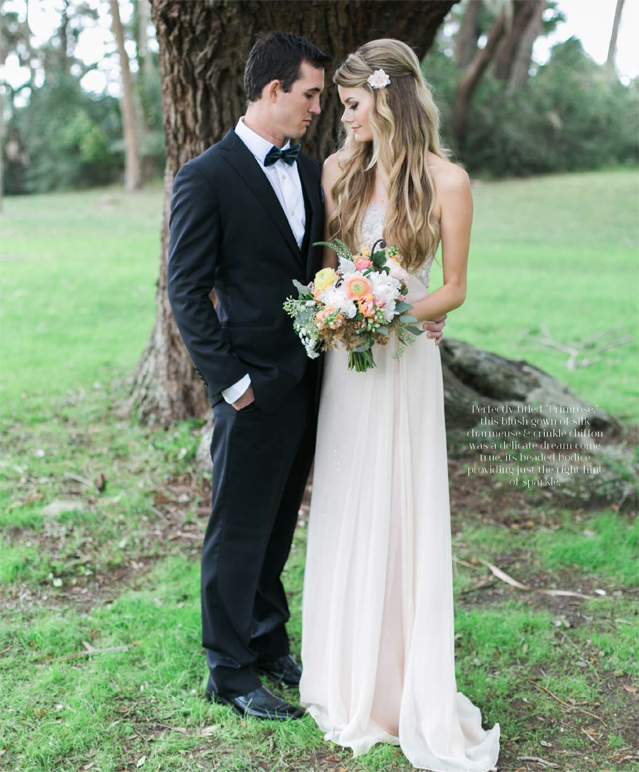 Occasions_Weddings_Fall2014_Online5-61