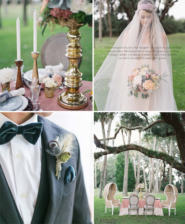Occasions_Weddings_Fall2014_Online5-62