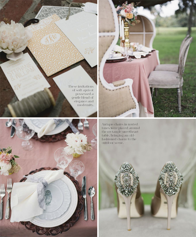 Occasions_Weddings_Fall2014_Online5-63