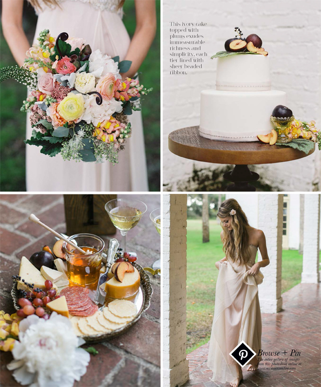 Occasions_Weddings_Fall2014_Online5-64