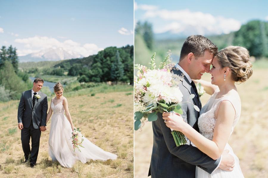Amanda-Watson-Destination-Wedding-Fine-Art-Film-Wedding-Photographer-Colorado-2.jpg
