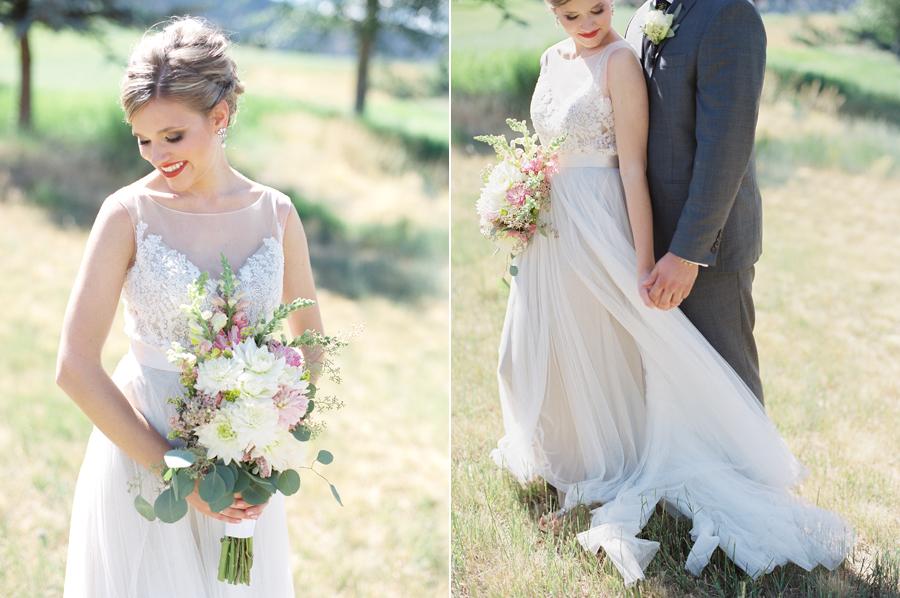 Amanda-Watson-Destination-Wedding-Fine-Art-Film-Wedding-Photographer-Colorado-1.jpg