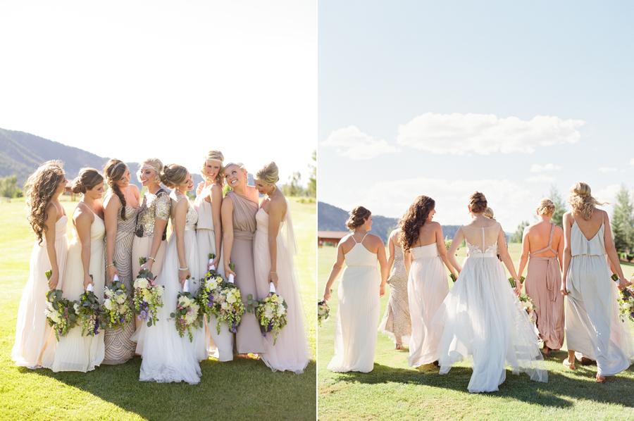 Amanda-Watson-Destination-Wedding-Fine-Art-Film-Wedding-Photographer-Colorado-4.jpg