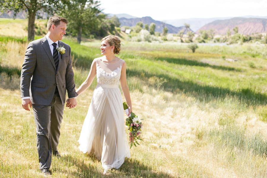 Amanda-Watson-Destination-Wedding-Fine-Art-Film-Wedding-Photographer-Colorado-3.jpg