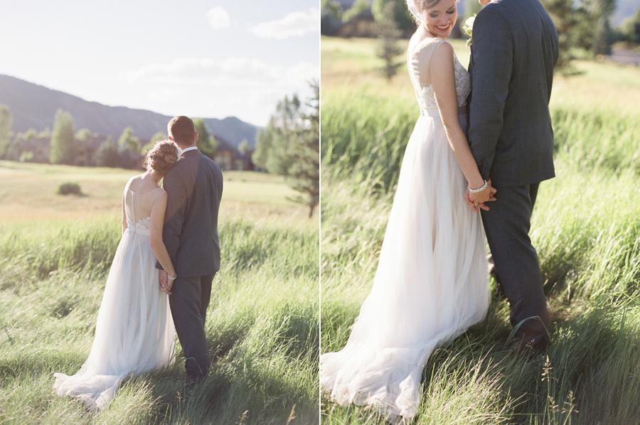Amanda-Watson-Destination-Wedding-Fine-Art-Film-Wedding-Photographer-Colorado-5.jpg