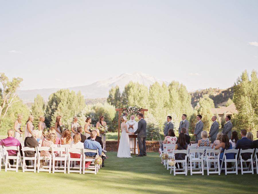 Amanda-Watson-Destination-Wedding-Fine-Art-Film-Wedding-Photographer-Colorado-6.jpg
