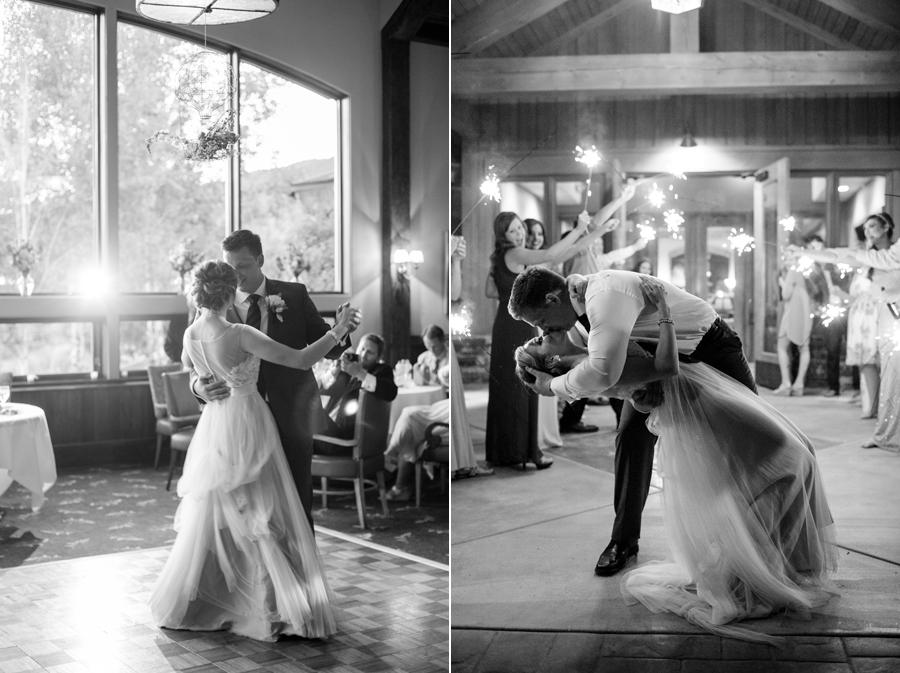 Amanda-Watson-Destination-Wedding-Fine-Art-Film-Wedding-Photographer-Colorado-7.jpg