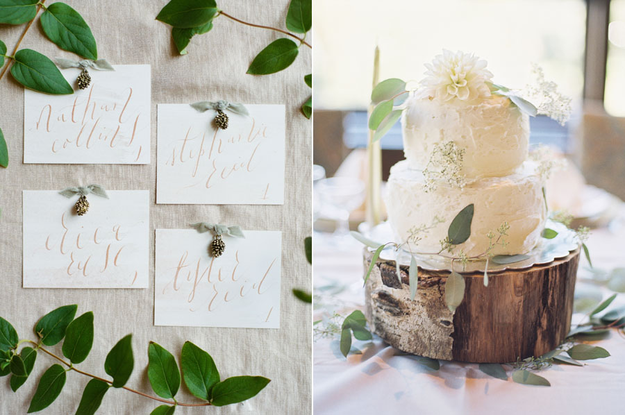Amanda-Watson-Destination-Wedding-Fine-Art-Film-Wedding-Photographer-Colorado-9.jpg