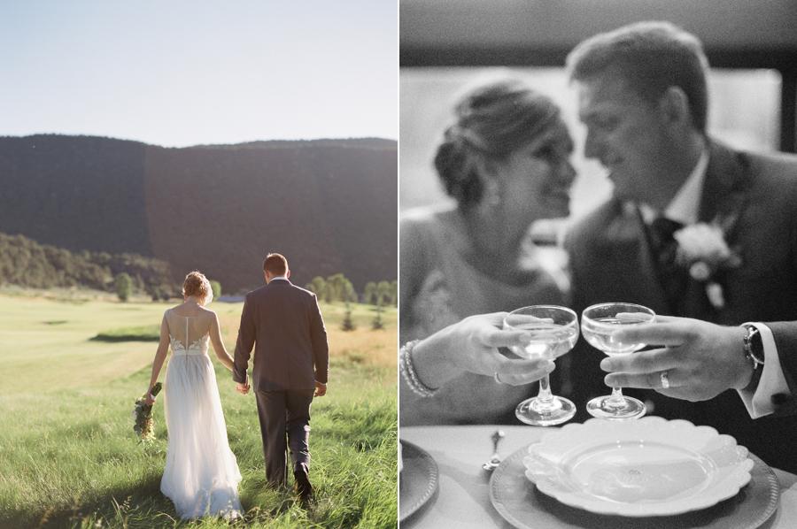 Amanda-Watson-Destination-Wedding-Fine-Art-Film-Wedding-Photographer-Colorado-8.jpg