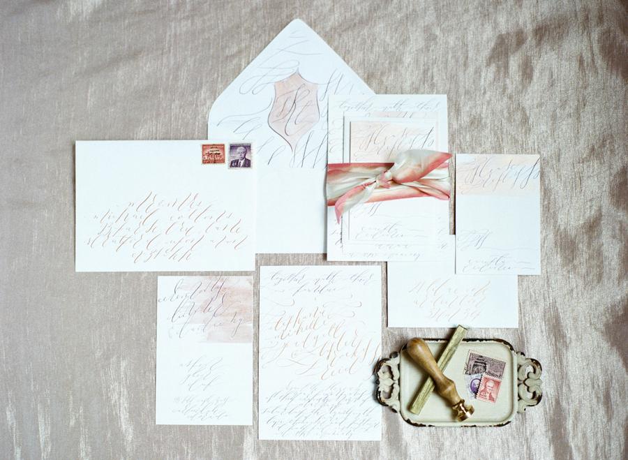 Amanda-Watson-Destination-Wedding-Fine-Art-Film-Wedding-Photographer-Colorado-10.jpg