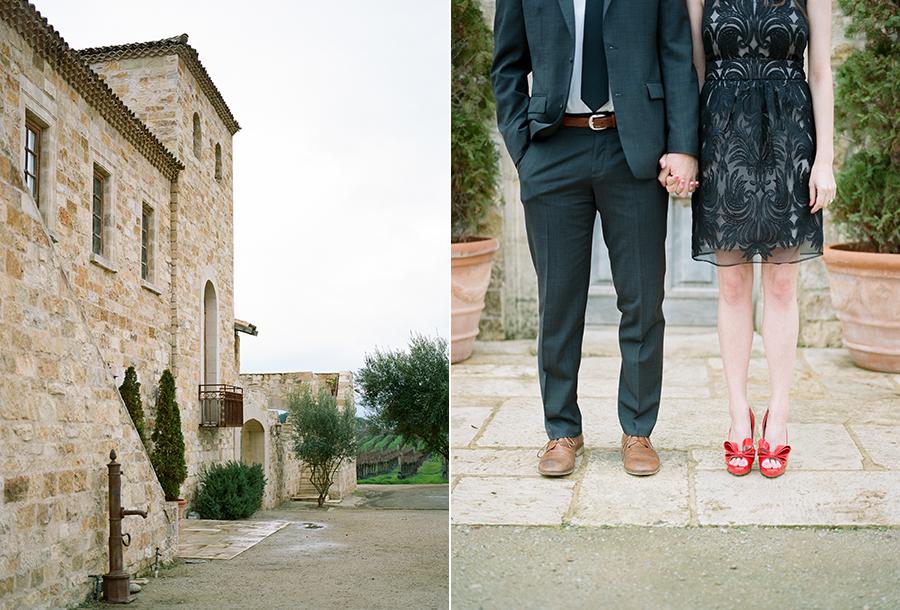 Amanda-Watson-Fine-Art-Film-California-Engagement-Destination-Wedding-Photographer-Sunstone-Winery-1.jpg