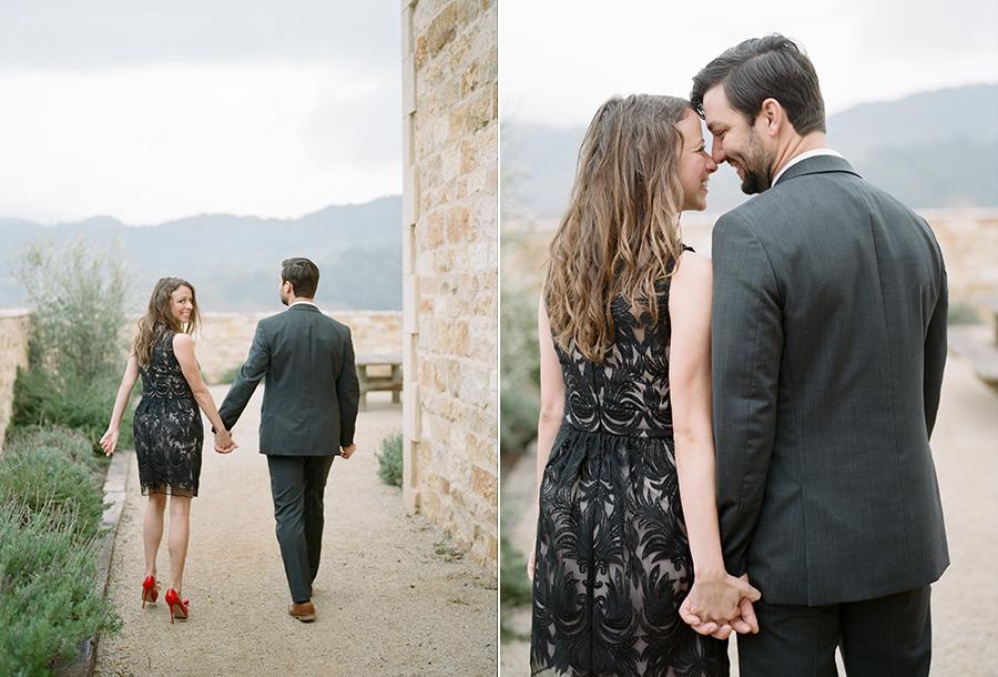 Amanda-Watson-Fine-Art-Film-California-Engagement-Destination-Wedding-Photographer-Sunstone-Winery-4.jpg