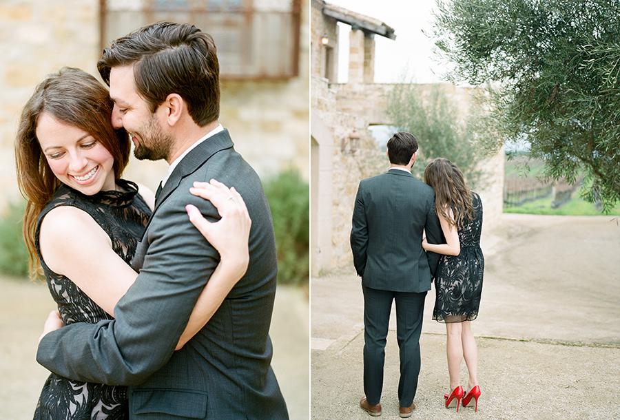 Amanda-Watson-Fine-Art-Film-California-Engagement-Destination-Wedding-Photographer-Sunstone-Winery-3.jpg
