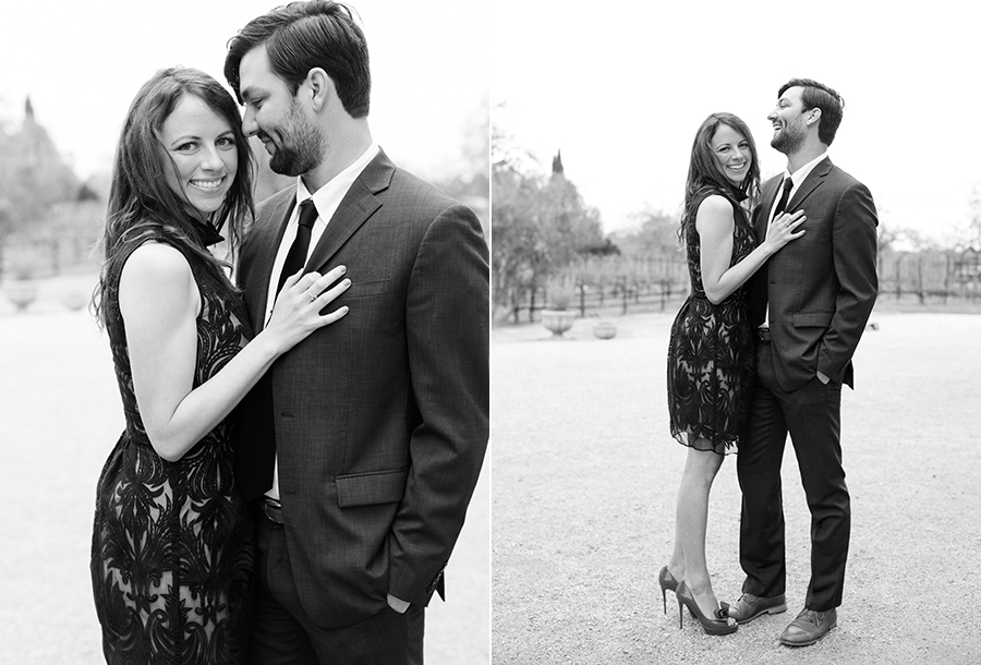 Amanda-Watson-Fine-Art-Film-California-Engagement-Destination-Wedding-Photographer-Sunstone-Winery-6.jpg