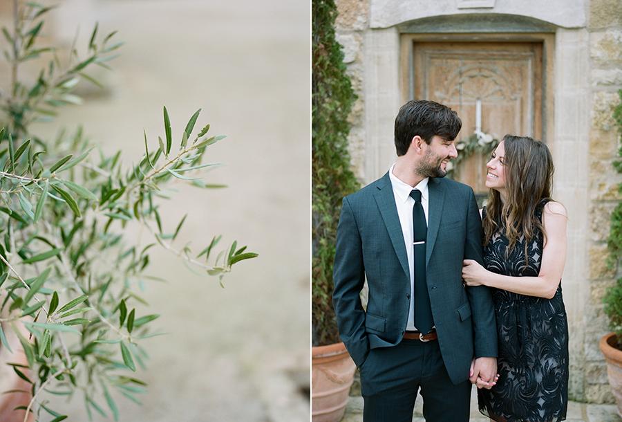 Amanda-Watson-Fine-Art-Film-California-Engagement-Destination-Wedding-Photographer-Sunstone-Winery-5.jpg