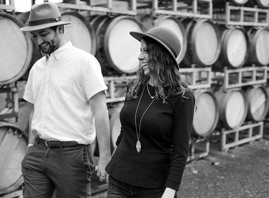 Amanda-Watson-Fine-Art-Film-California-Engagement-Destination-Wedding-Photographer-Sunstone-Winery-8.jpg