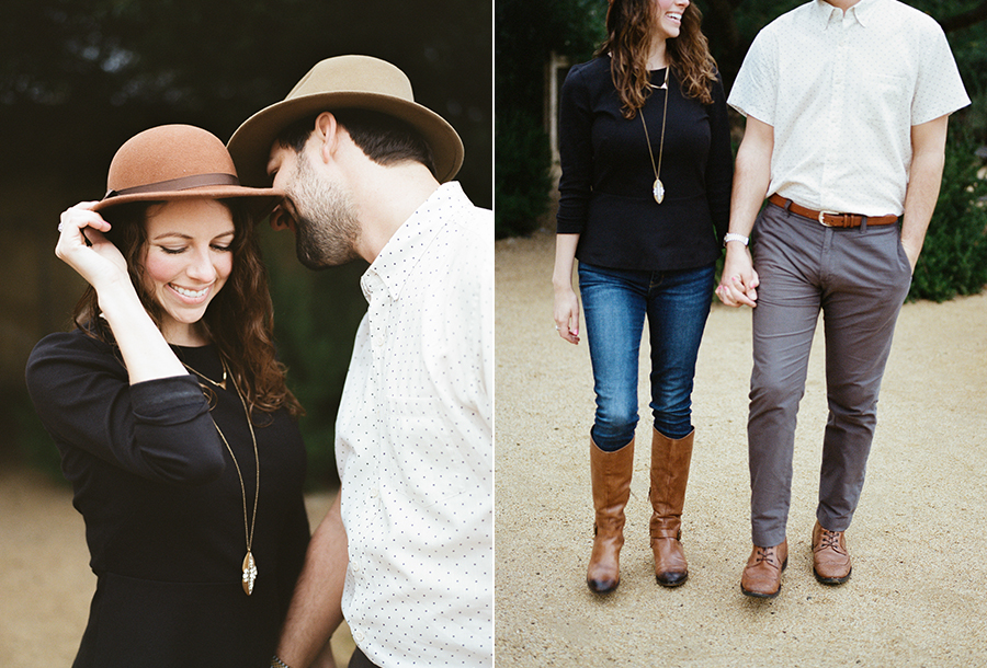 Amanda-Watson-Fine-Art-Film-California-Engagement-Destination-Wedding-Photographer-Sunstone-Winery-9.jpg
