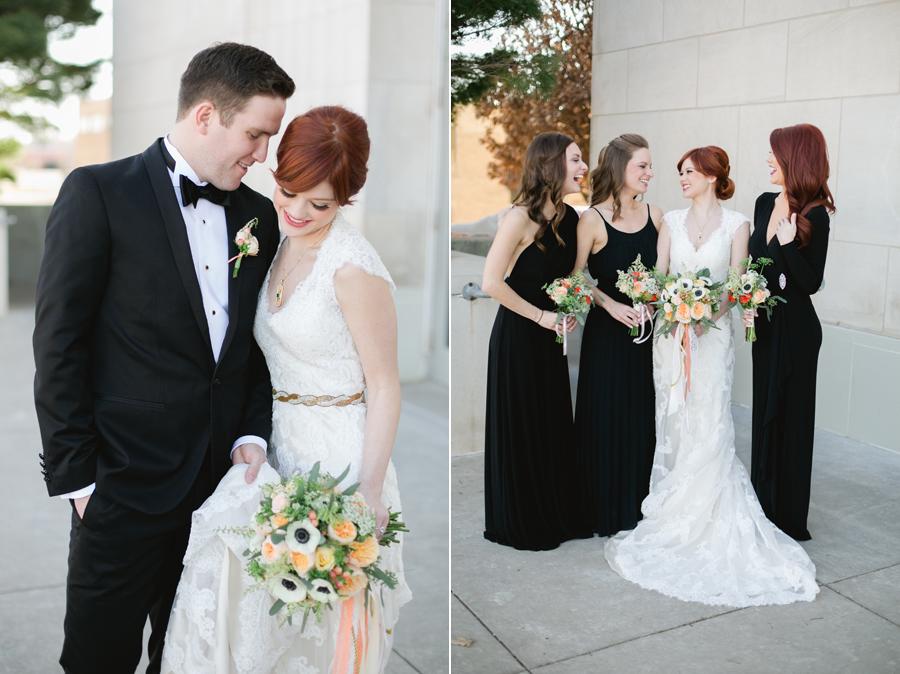 Amanda-Watson-Fine-Art-Film-Wedding-Photography-Utterly-Engaged-1.jpg