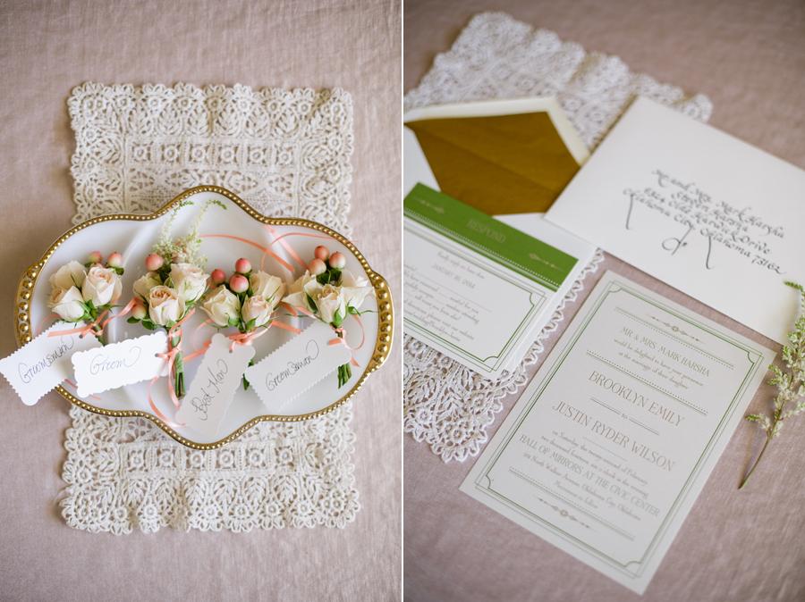 Amanda-Watson-Fine-Art-Film-Wedding-Photography-Utterly-Engaged-2.jpg