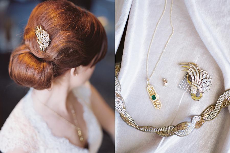 Amanda-Watson-Fine-Art-Film-Wedding-Photography-Utterly-Engaged-4.jpg