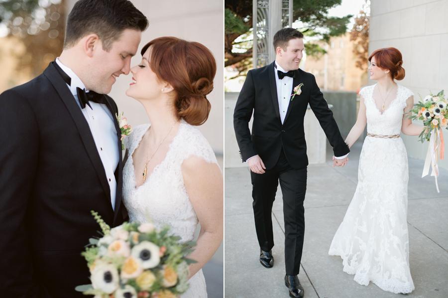 Amanda-Watson-Fine-Art-Film-Wedding-Photography-Utterly-Engaged-5.jpg