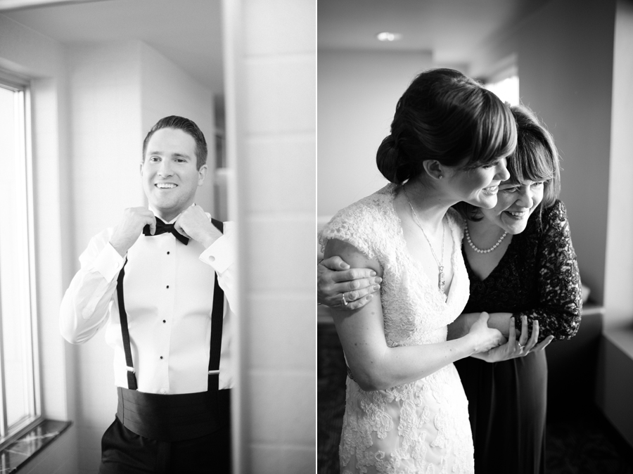 Amanda-Watson-Fine-Art-Film-Wedding-Photography-Utterly-Engaged-7.jpg